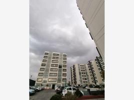 Foto de departamento en venta en avenida principal , zona plateada, pachuca de soto, hidalgo, 0 No. 01