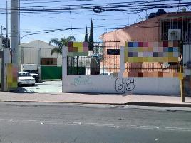 Foto de terreno comercial en renta en avenida prolongación división , san lorenzo la cebada, xochimilco, distrito federal, 0 No. 01