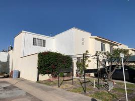 Foto de casa en venta en avenida providencia 100, rancho santa mónica, aguascalientes, aguascalientes, 0 No. 01