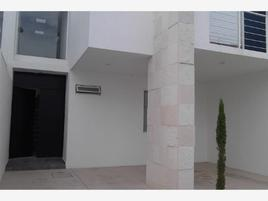 Foto de casa en renta en avenida providencia 208, rancho santa mónica, aguascalientes, aguascalientes, 0 No. 01