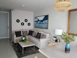 Foto de casa en venta en avenida providencia 220, rancho santa mónica, aguascalientes, aguascalientes, 0 No. 02