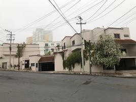 Foto de casa en condominio en venta en avenida puerta del sol y anillo periferico , colinas de san jerónimo, monterrey, nuevo león, 0 No. 01