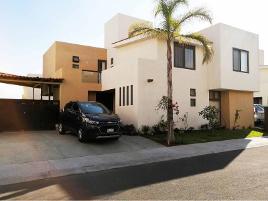 Foto de casa en venta en avenida puerta real 8, puerta real, corregidora, querétaro, 0 No. 01