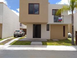 Foto de casa en renta en avenida puerta real 8, puerta real, corregidora, querétaro, 0 No. 01