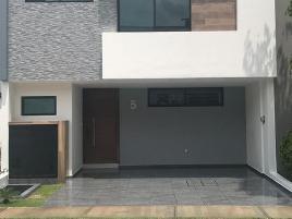 Foto de casa en venta en avenida punto sur coto 1 5, villas de santa anita, tlajomulco de zúñiga, jalisco, 0 No. 01