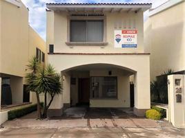 Foto de casa en condominio en venta en avenida querencia , las plazuelas, aguascalientes, aguascalientes, 16802582 No. 01