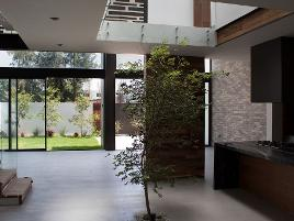 Foto de casa en venta en avenida ramón corona 1550, valle real, zapopan, jalisco, 0 No. 01