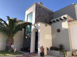 Foto de casa en venta en avenida rancho del mar norte 1109, rancho del mar, playas de rosarito, baja california, 0 No. 01