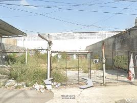 Foto de terreno comercial en venta en avenida rangel frias , burócratas del estado, monterrey, nuevo león, 0 No. 01