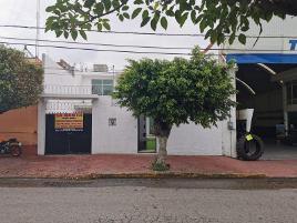 Foto de oficina en renta en avenida reforma 10, reforma, cuautla, morelos, 0 No. 01