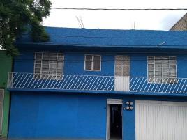 Foto de local en venta en avenida reforma 2da sección , lomas de san lorenzo, iztapalapa, df / cdmx, 0 No. 01