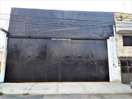 Foto de nave industrial en venta en avenida reforma , lomas de san lorenzo, iztapalapa, df / cdmx, 14363325 No. 01
