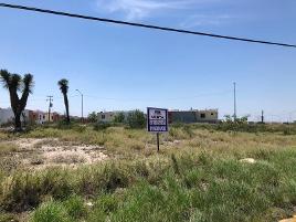 Foto de terreno comercial en venta en avenida reforma sin, prados residencial, apodaca, nuevo león, 0 No. 01