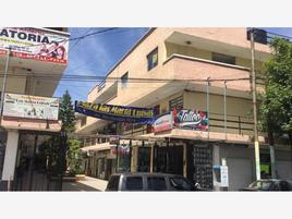 Foto de oficina en renta en avenida revolucion 1014, periodista, pachuca de soto, hidalgo, 12461606 No. 01