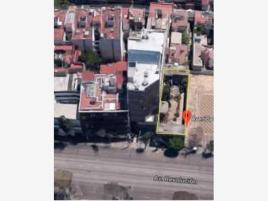 Foto de terreno comercial en venta en avenida revolucion 123, san pedro de los pinos, benito juárez, distrito federal, 6621440 No. 01
