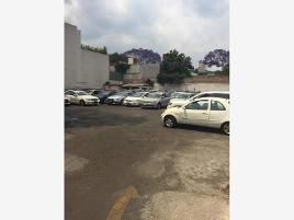 Foto de terreno comercial en renta en avenida revolución 1543, san angel, álvaro obregón, distrito federal, 6811085 No. 01