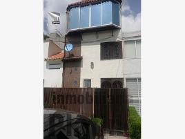 Foto de casa en venta en avenida revolucion 205, plazas ecatepec, ecatepec de morelos, méxico, 0 No. 01