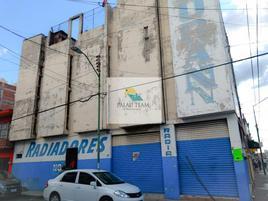 Foto de edificio en venta en avenida revolución 296, san josé de cruces, irapuato, guanajuato, 0 No. 01