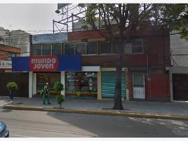 Foto de local en venta en avenida revolucion 624, san pedro de los pinos, álvaro obregón, distrito federal, 0 No. 01