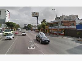 Foto de local en venta en avenida revolución 624, san pedro de los pinos, benito juárez, distrito federal, 0 No. 01