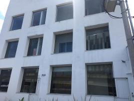 Foto de edificio en venta en avenida revolucion , buenos aires, monterrey, nuevo león, 14228399 No. 01
