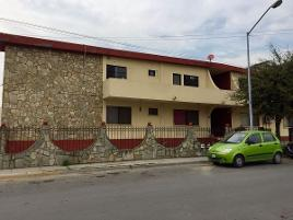 Foto de edificio en venta en avenida revolucion , la primavera 1 sector, monterrey, nuevo león, 13997587 No. 01