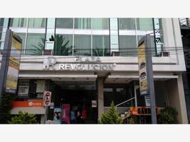 Foto de oficina en renta en avenida revolución -, periodista, pachuca de soto, hidalgo, 5641030 No. 01