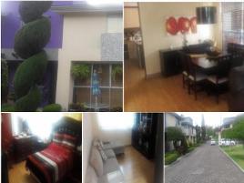 Foto de terreno habitacional en venta en avenida revolucion , tepetitla de lardizábal, tepetitla de lardizábal, tlaxcala, 0 No. 01
