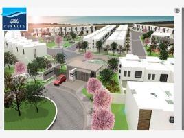 Foto de casa en venta en avenida rinc?n del cielo 1, nuevo vallarta, bah?a de banderas, nayarit, 6701349 No. 01