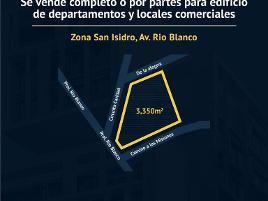 Foto de terreno comercial en venta en avenida rio blanco 4100, el centinela, zapopan, jalisco, 0 No. 01