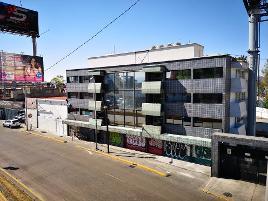 Foto de bodega en renta en avenida r?o consulado 1574, vallejo, gustavo a. madero, distrito federal, 0 No. 01