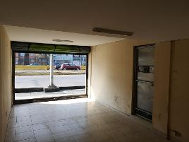 Foto de bodega en renta en avenida r?o consulado 1585, vallejo, gustavo a. madero, distrito federal, 0 No. 01