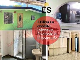 Foto de casa en venta en avenida rio moctezuma sur 3342, bugambilias, mexicali, baja california, 0 No. 01