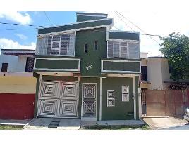Foto de casa en venta en avenida río naha 221, paraíso ii, tuxtla gutiérrez, chiapas, 0 No. 01