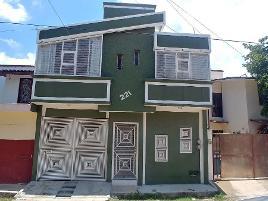 Foto de casa en venta en avenida río naha , paraíso ii, tuxtla gutiérrez, chiapas, 0 No. 01