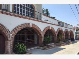 Foto de oficina en venta en avenida rómulo f. hernández 15, oaxtepec centro, yautepec, morelos, 0 No. 01