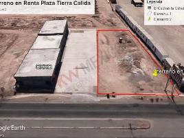 Foto de terreno habitacional en renta en avenida rotario internacional fraccionamiento quinta alcazar de toledo 304, sol de puebla, mexicali, baja california, 15072912 No. 01
