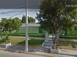 Foto de oficina en renta en avenida ruiz cortinez cerca de tab.2000 , loma linda, centro, tabasco, 13767100 No. 01
