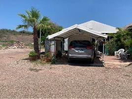 Foto de casa en venta en avenida sábalo cerritos 3500, cerritos resort, mazatlán, sinaloa, 0 No. 01