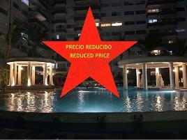 Foto de departamento en venta en avenida sábalo cerritos 6000, quintas del mar, mazatlán, sinaloa, 0 No. 01