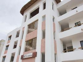 Foto de departamento en venta en avenida sábalo cerritos , villa marina, mazatlán, sinaloa, 0 No. 01