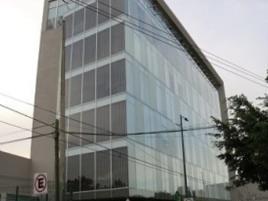 Foto de oficina en renta en avenida samarkanda sexto nivel 302 , oropeza, centro, tabasco, 14869087 No. 01