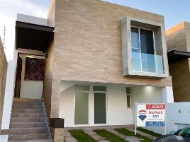 Foto de casa en condominio en renta en avenida san antonio #308 - 49 , rancho santa mónica, aguascalientes, aguascalientes, 0 No. 01