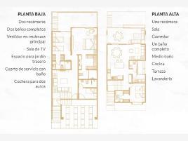 Foto de casa en renta en avenida san antonio 308, villas san antonio, aguascalientes, aguascalientes, 0 No. 01