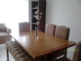 Foto de departamento en renta en avenida san antonio 423, san pedro de los pinos, álvaro obregón, distrito federal, 0 No. 01