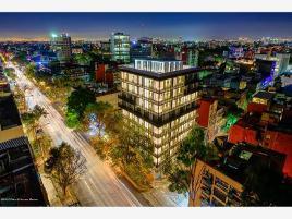 Foto de departamento en venta en avenida san antonio 88 88, ciudad de los deportes, benito juárez, df / cdmx, 0 No. 01