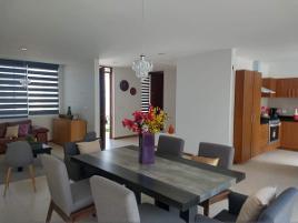 Foto de casa en renta en avenida san antonio , rancho santa mónica, aguascalientes, aguascalientes, 0 No. 01