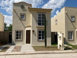 Foto de casa en renta en avenida san antonio , santa elena 2a sección, aguascalientes, aguascalientes, 0 No. 01