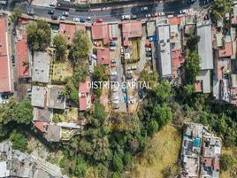 Foto de terreno comercial en venta en avenida san bernabé , san jerónimo lídice, la magdalena contreras, df / cdmx, 17965212 No. 01