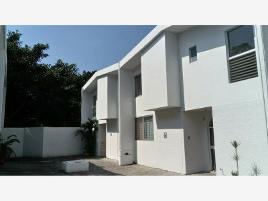Foto de casa en renta en avenida san fernando 518, colima centro, colima, colima, 0 No. 01